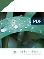 Green Handbook Rev 5