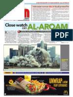 The Sun Daily 11.06.2013