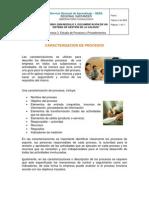 Estudio de Procesos y Procedimientos[1]