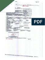 Programa de Seguridad y Aviso de Inicio de Obra 1 de 2 (3)