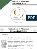 Curso Tratamiento de Minerales01
