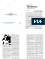 Figeroa Antonio y _Edward Said_La Periferia y El Humanismo
