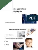 4. Epilepsia Al