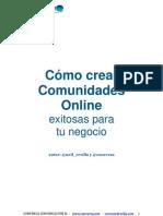 Desarrollo Comunidades Online.pdf