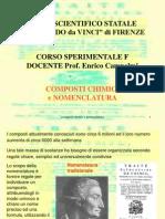 nomenclatura (1)