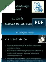 4.1_Leche (1)