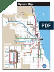 CTA_Rail_Maps.pdf