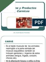 4.2 Carne y Productos Carnicos