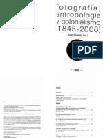 1 Fotografia antropologia y colonialismo_Naranjo Juan_Edic.pdf
