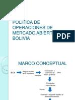 Presentacion trabajo OMA2.pptx