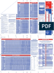 Metra schedule.pdf