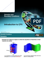 CFX13_03_Physics1