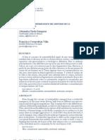 El estatuto epistemológico del discurso de la sustentabilidad.pdf