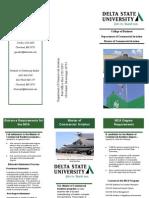 MCA Brochure.pdf