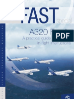 FAST_SPECIAL_A320_FULL.pdf