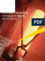 EYG_Business risks in mining and metals 2013-2014_June 2013_0.pdf