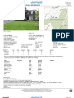 9916 Shrewsbury Ct Montgomery Village Md 20886