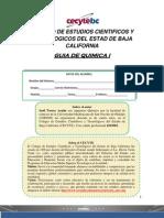 guia_de_quimica_i 2013.pdf