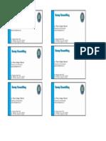 modelos de tarjetas  consultoria.docx