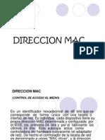 direccionesmac-1211055702830356-8
