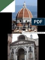 Selectividad imágenes desde el Renacimiento al siglo XX.ppt