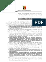 proc_03107_09_acordao_apltc_00300_13_recurso_de_reconsideracao_tribun.pdf