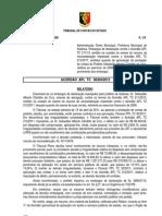 proc_03000_09_acordao_apltc_00304_13_decisao_inicial_tribunal_pleno_.pdf