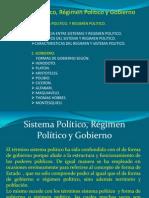 Presentación1 Trabajo de Ciencia Politica