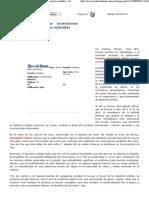 12-03-08 Reforzará Tamaulipas inversiones españolas - Diario de Mexico