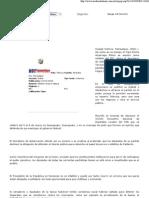 10-03-08 cronicas politicas - hoy tamaulipas