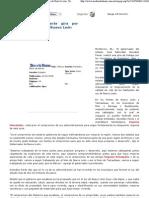 10-03-08 Acompaña EHF a NGP en gira por NL - Diario de Mexico
