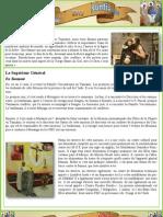 NUNTIA - Mai 2013 (Français)