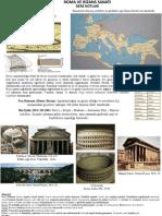 Mitoloji Ve Ikonografi Pdf Download