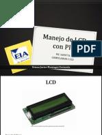 LCD pic c