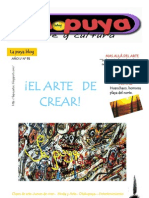 Publicación10.pdf