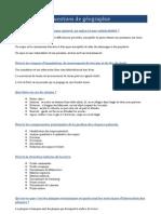 Question geo.pdf