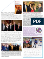 Misericordia Newsletter Page 3 Only
