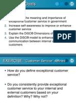 strategic customer service f 04032013 for portfolio