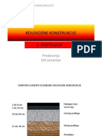 Posteljica.pdf