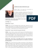Material Web 2.0 nas Organizações