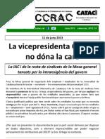 cataccrac_2013_19
