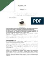 _PRÁCTICA 7.docx