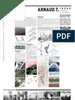1.2br.pdf
