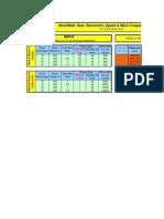Mechmate Pdf Plans