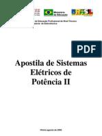 02-Apostila -- Sistemas El-Tricos de Pot-Ncia II Final