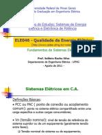ELE046_1_2