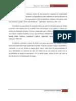 Espaços urbanos e meio ambiente.pdf