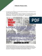 Ethische Democratie_PDP_27 Aug 2012