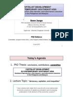 Bonn Juego - PhD Defence Presentation (FINAL)
