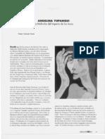 19829-31535-1-PB.pdf